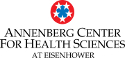 Annenberg Center for Health Sciences at Eisenhower