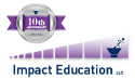 Impact Education, LLC
