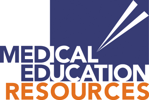 Medical Education Resources
