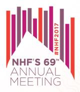 NHF 69th