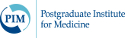 Postgraduate Institute for Medicine