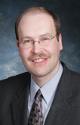 Albert Tzeel, MD, MHSA