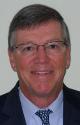 James Kenney, Jr., RPh, MBA