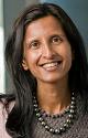 Amrita Y. Krishnan, MD, FACP